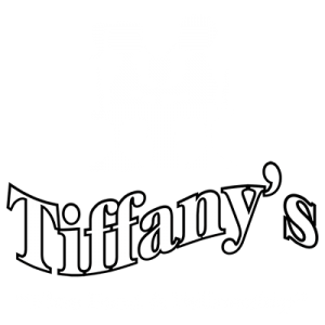 Tiffany's Restaurant in Topeka, Indiana